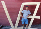 Philipp Belz