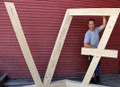 Simon Zimmermann